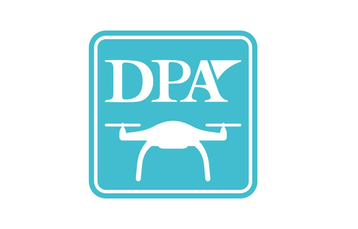 DPAのロゴ