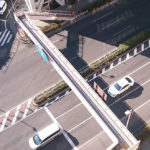 道路交通法トップ画像